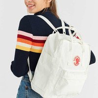 Fjallraven X UO Kanken Backpack | Urban Outfitters