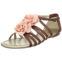 Seychelles Women's Eyes Of Mars Ankle-Strap Sandal - designer shoes, handbags, jewelry, watches, and fashion accessories | endless.com