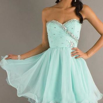 12 Styles New Women's Wedding Party Bridesmaid Evening Formal Prom Gown Dresses
