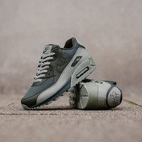 HCXX Nike Air Max 90 Essential 537384-308