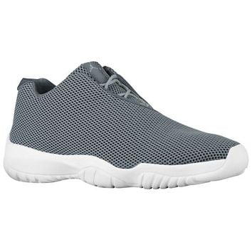 Jordan AJ Future Low - Men's