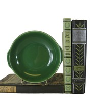 Decorative Book Accent Bundle in Green and Black