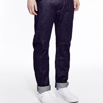 G Star Jeans Arc 3D Slim Fit Raw