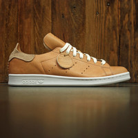 Stan Smith  PC Horween