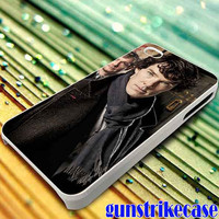 Sherlock for iPhone, iPod, Samsung Galaxy, HTC One, Nexus **