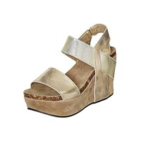 Must Have Wedge