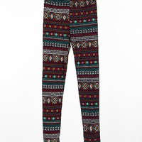 Girls-Jessica Simpson Tabi Legging