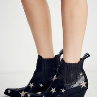 Mexicana Reach For The Stars Ankle Boot at Free People Clothing Boutique