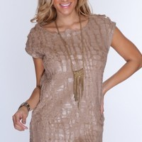 Taupe Soft Faux Fur Double Side Zip Up Mini Dress @ Amiclubwear sexy dresses,sexy dress,prom dress,summer dress,spring dress,prom gowns,teens dresses,sexy party wear,women's cocktail dresses,ball dresses,sun dresses,trendy dresses,sweater dresses,teen clo