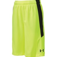 Under Armour Boys' Next Level Basketball Shorts - Dick's Sporting Goods