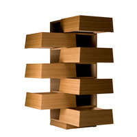Cartesia Drawers - A+R Store