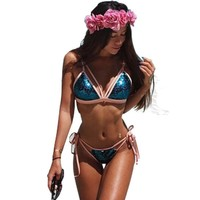 Swimsuit Summer Beach Hot New Arrival Swimwear Sexy Bikini [10671941895]