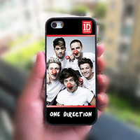 iphone 5C case,one direction,iphone 4 case,iphone 4S case,iphone 5S case,iphone 5 case,ipod 4 case,ipod 5 case,phone case,iphone case