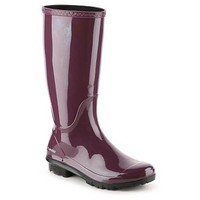 Hi-Tec Paddington Rain Boot