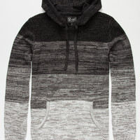 RETROFIT Alan Mens Sweater | Sweaters