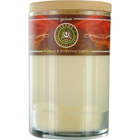 Opium Candle By Opium Candle