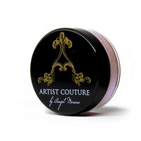 GOLD DIGGER   Artist Couture