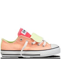 Converse.com   Chuck Taylor Sneakers & Design Your Own Converse Sneakers
