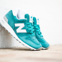 New Balance M1300NW - 'National Parks'