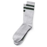 Carhartt WIP College Socks | Official Online Shop