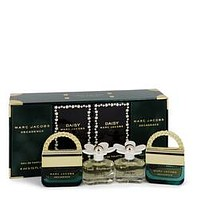 Marc Jacobs Decadence Gift Set By Marc Jacobs