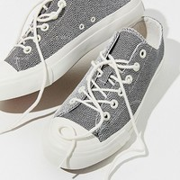 Pro-Keds Royal Lo Stingray Sneaker | Urban Outfitters
