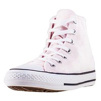 Converse Chuck Taylor All Star Hi Womens Trainers