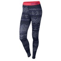 Women's Clothing Tights | Eastbay.com