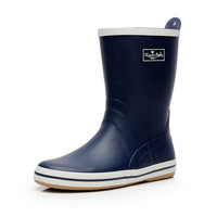 Fashion Miss Rain Bootie,Rain boots = 5825364097