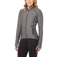 PWRSHAPE Jacket, buy it @ www.puma.com