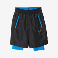 Messi Youth Woven Shorts