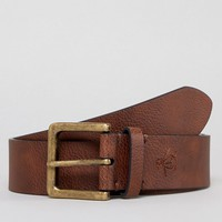 Original Penguin Jean Belt at asos.com