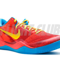 "kobe 8 ""year of the horse"""
