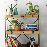 General Shelving - Urban Outfitters