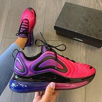 Nike Air Max 720 Sneakers Sport Shoes-1