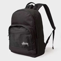 Back To School Hot Deal College Stylish On Sale Casual Comfort Nylon Summer Backpack [10507734919]