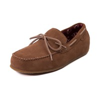Mens Sperry Top-Sider RR Moc Casual Shoe