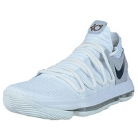 DCCKJY6X Nike Zoom Kd10 Mens Basketball Trainers 897815 Sneakers Shoes