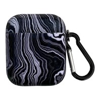 AirPods Case - Onyx