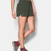 Women's UA Do Anything Short | Under Armour US