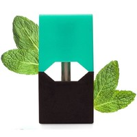 JUUL Cool Mint - 4 Pack
