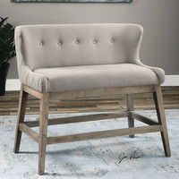 Dalena Double Counter Stool