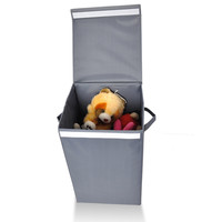 Storage Small Size Clothing Box [6268653446]