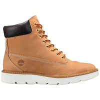Timberland | Women's Kenniston 6-Inch Lace-Up Boots