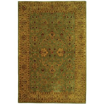 Safavieh Persian Legend PL523 Area Rug