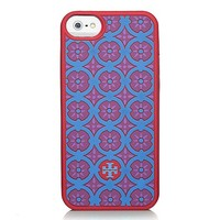 Halland Silicone Case for iPhone 5