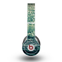 The Rough Water Skin for the Beats by Dre Original Solo-Solo HD Headphones
