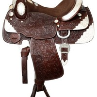 show saddle | The $99 Tack Set Shop