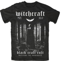 Witching Hour | Black Craft