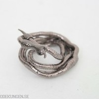 Bracelet - The snake - Jewelry - Women - Modekungen | Clothing, Shoes and Accessories